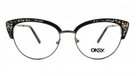 OKSY 4041 C3