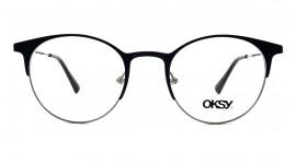 OKSY 4078 C4