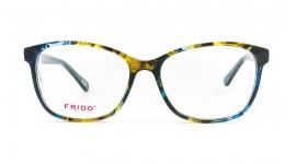 FRIDO F11023 COL02