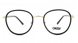 OKSY 4012 C2
