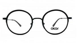 OKSY 4009 C4