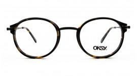 OKSY 4020 C1