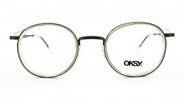 OKSY 4020 C4