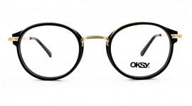 OKSY 4020 C2