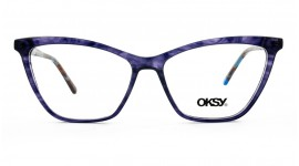 OKSY MG6056 C5