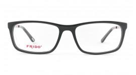 FRIDO F11037 COL.01