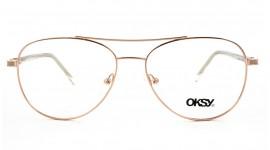 OKSY 4007 C4