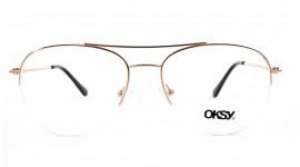 OKSY 4006 C4
