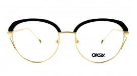 OKSY 4004 C1