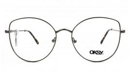 OKSY 4016 C3