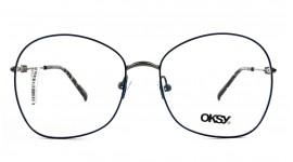 OKSY 4023A C4