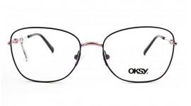 OKSY 4001A C3