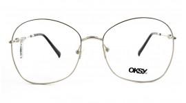 OKSY 4023 C2