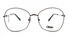 OKSY 4023 C3