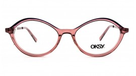 OKSY 1045 C03