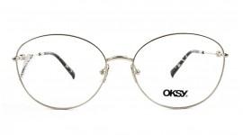 OKSY 4047 C2