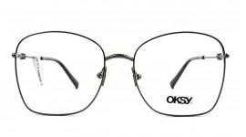 OKSY 4044 C4