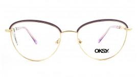 OKSY 4046 C4