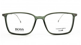 HUGO BOSS 1189 KB7