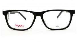 HUGO HG1048 003