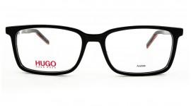 HUGO HG1029 OIT