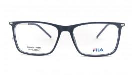 FILA VF9139 COL.D82M