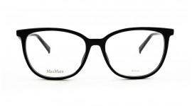 MaxMara MM 1412 807