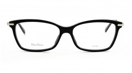 MaxMara MM 1270 RHP