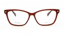 MAXMARA MM1407 2LF