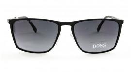 HUGO BOSS 1004/S 0039O