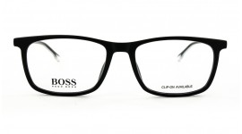 HUGO BOSS 1150/CS 003