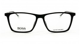 HUGO BOSS 1151/CS 003