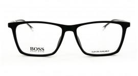 HUGO BOSS 1151/CS 003