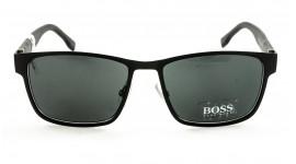 HUGO BOSS 0769/S QMMR6