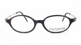 GUY LAROCHE GL 2639 041 12 Y