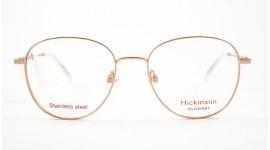 Hickmann HI1135 05B