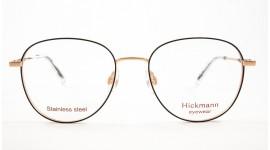 Hickmann HI1135 09A