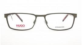 HUGO BOSS HG 1075 R80