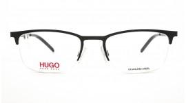 HUGO BOSS HG 1019 003