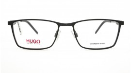 HUGO BOSS HG 1104 003