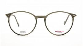 MENRAD 12039-4844 MfL