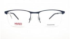 HUGO BOSS HG 1103 FLL
