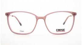 CINQUE 61064-2