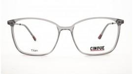CINQUE 61064-1
