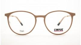 CINQUE 61076-3