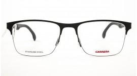 CARRERA 8830/V 807