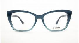 GUESS GU2852 086
