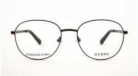 GUESS GU50035 002