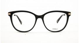 FURLA VFU355 COL.0700