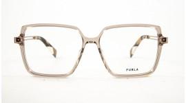FURLA VFU507 COL.07T1